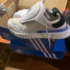 Adidas Futuroacer size 10 nwt